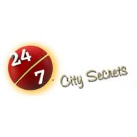 24/7 City Secrets
