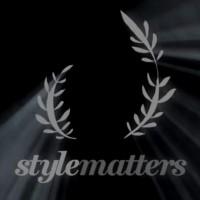 Style Matters 2014 DJ Showcase
