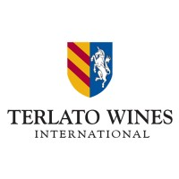 Terlato Wines International