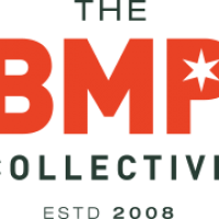 bmp-collective