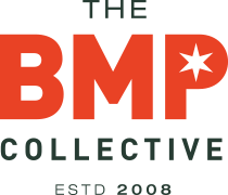 The BMP Collective