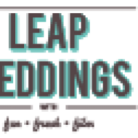 leap-weddings