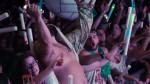 fat-jewisht-pain-concert-recap-image