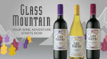 glass-mountain-commercial-spot-image