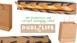 novolex-dubl-life-animated-film-bmp-chicago