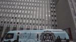 proterra-launch-film-bmp-film-chicago