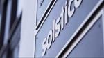 solstice-recruitment-bmp-film
