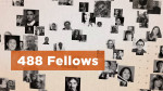 united-states-artists-fellows-video-bmp-film