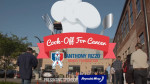 cook-off-cancer-anthony-rizzo-bmpfilmco