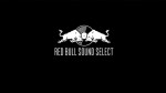 redbull-joe-fresh-bmpfilmco-chicago